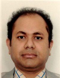 Dr Nur Mohammad Monsur Hassan